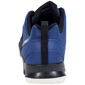 adidas TERREX AX2R Shoes Men core blue/core black/mystery blue